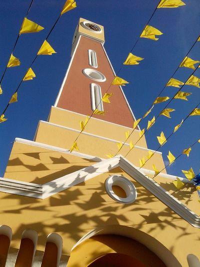 Mercado Thales Ferraz - Aracaju - Sergipe - Brasil Brasil Brazil Sergipe Aracaju Street Photography Popular Market Mercado