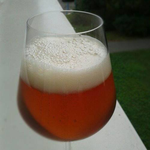 The beer Beer Alcohol Us Trappist Triple