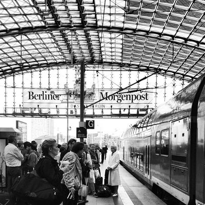 #architecture #Berlin #igersberlin #instagood #tweegram #photooftheday #follow #instamod #igers #picoftheday #instragamhub #instadaily #insta_germany #bestoftheday #igdaily #webstagram #instragramers #ig_special #igersberlin #trainstation #hauptbahnhof #t Bw Instamod Photooftheday Picoftheday Follow Bestoftheday Igers IGDaily Tweegram Architecture Instagood Berlin Webstagram Roof Instadaily Blackandwhite Igersberlin Train Insta_germany Trainstation Instragramers Hauptbahnhof Ig_special Bahnhof Instragamhub