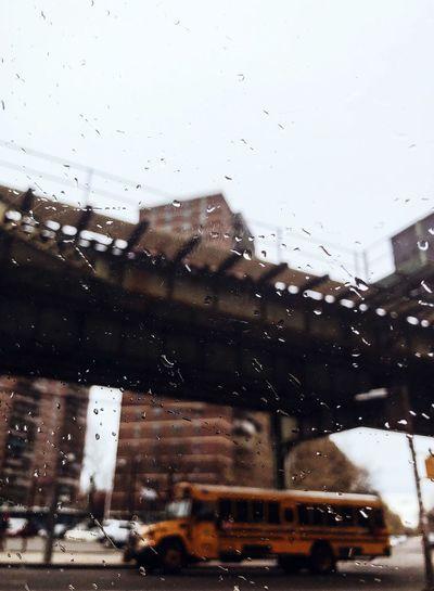- Rain 🌧 Streetphotography EyeEm Best Shots eyeemphoto Travcimages EyeEm Gallery Nycphotographer Rainy Days Water Transparent Wet Glass - Material Window Drop Rain The Street Photographer - 2018 EyeEm Awards