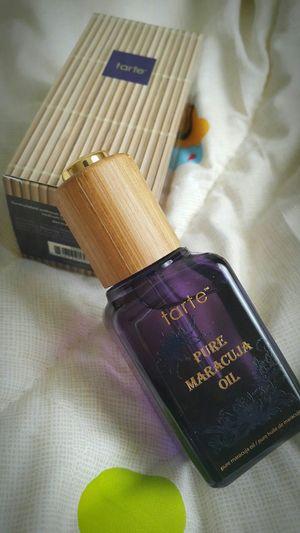 Tarte Oil Marucuja Amazon Skincare