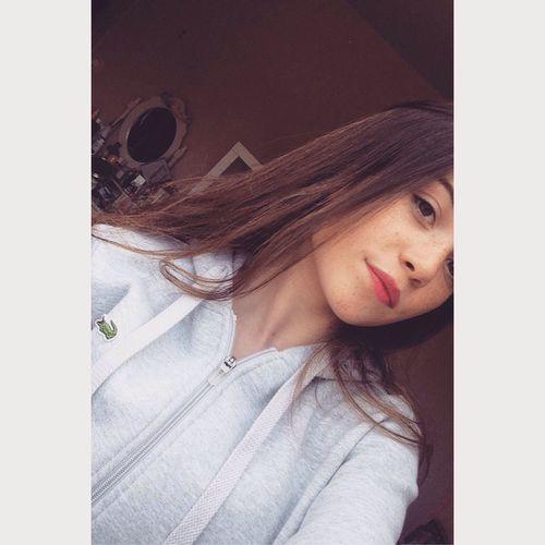 Likeforlike Spices Thugs Selfie 💃💃💃💃