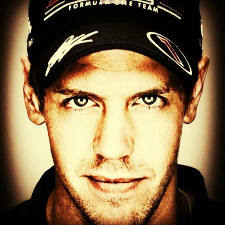 lovely boy!!! Vettel die Nummer 1!! ✌?✌ Check This Out Enjoying Life Details Of My Life Love