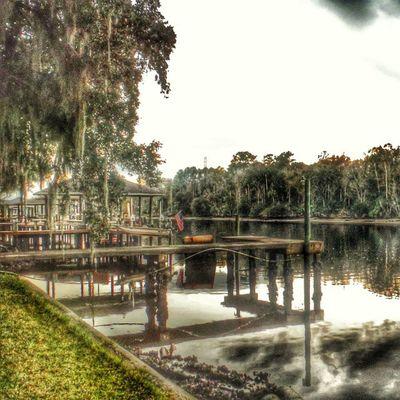 Intercoastal Waterway, Ponte Vedra, Florida Icu_usa Igersjax Igaa Bipolaroid_asylum trailblazers_rurex trb_members1 splendid_reflections splendid_outskirts ipulledoverforthis glitz_n_grime g_s_i heyfred_lookatthis ig_bshots picture_to_keep snip_snap shutterbug_collective