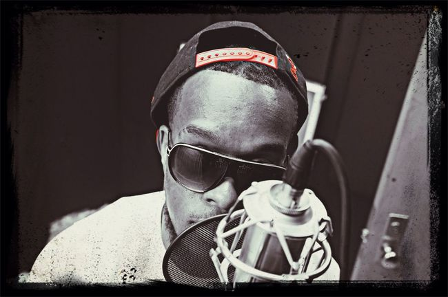 I beeee's in the lab TunedOutII AllMySessionsDOPE mixtape drops 09/23