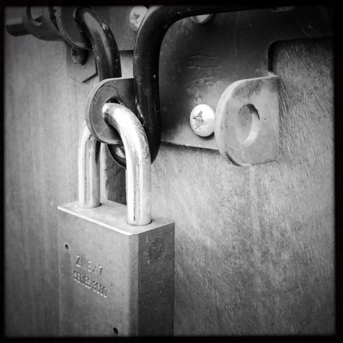 Access limited Blackandwhite Hipstamatic IPhoneography