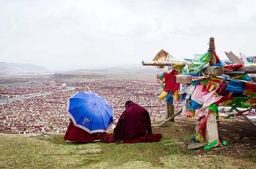 China Tibetan  Tibet Tibet Travel Tibetan Buddhism EyeEm Nature Lover