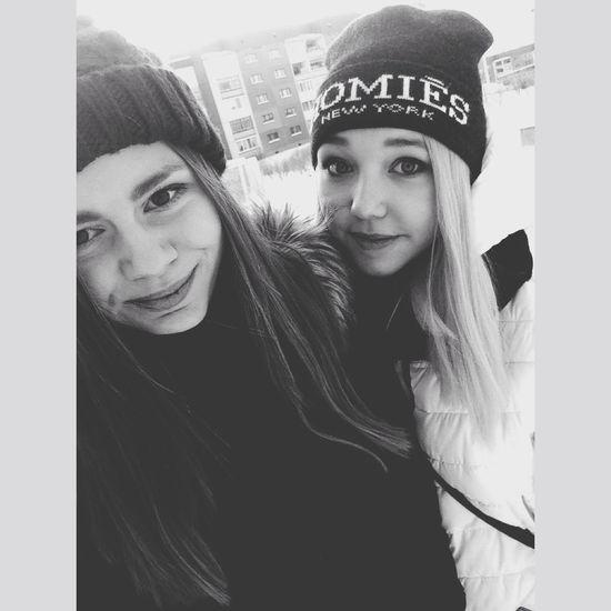 My Baby Girl <3 My Baby Black And White My Face January 2015 2015🎁🎉 Zxxxska Instasize I My Friend