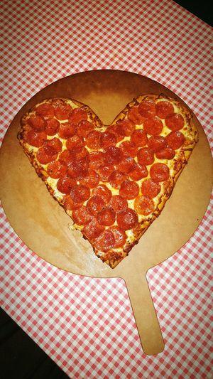 Street Food Worldwide Pizzalife Pizzalove Gatti's Of Kentucky Lake