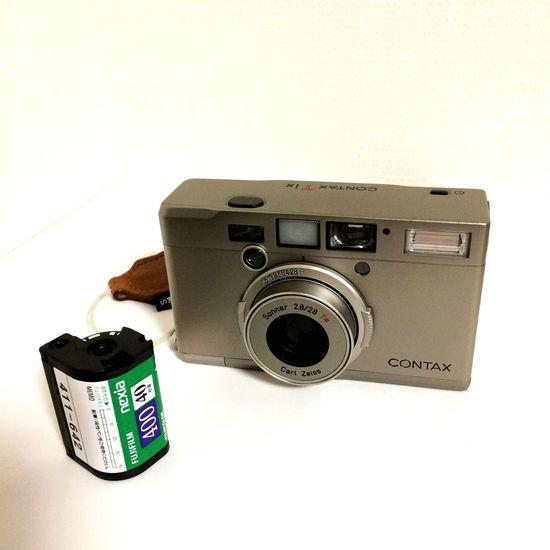 Aps Contax