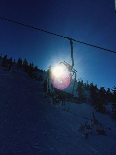 ❄️Skiing @ Hochkar ? Skiing Skiing In Austria 👌 Skiing ❄