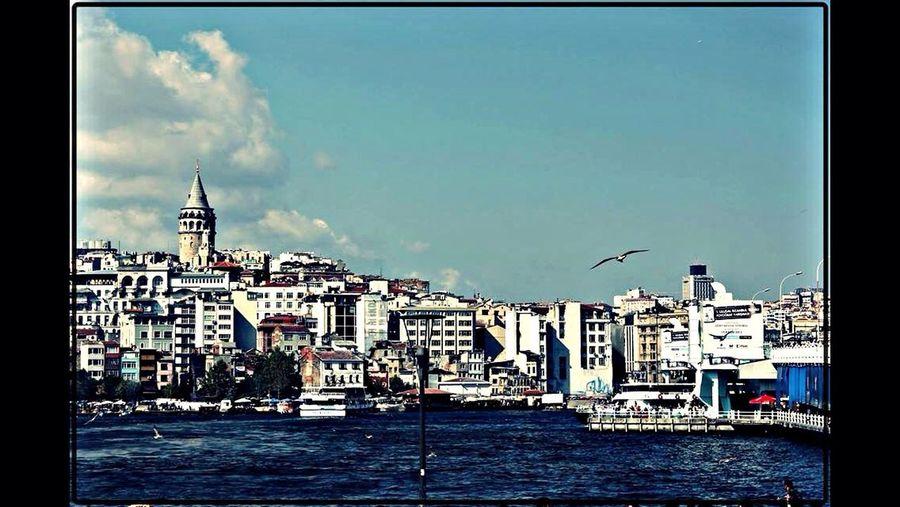 Istanbul Turkey Türkiye Turkey