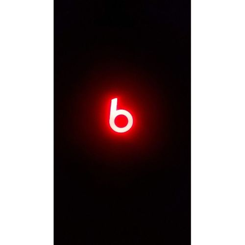 BEATS Original .. Sounds sooo goood...