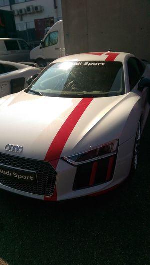Mode Of Transport Transportation Service Car Auto Racing Close-up