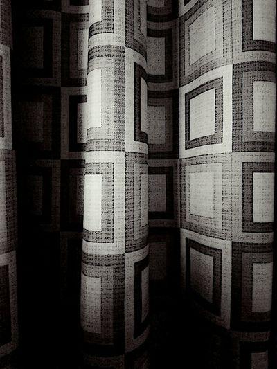 geometry flair Blackandwhite Pattern, Texture, Shape And Form Old-fashioned 70s Orange Textile The Architect - 2018 EyeEm Awards The Still Life Photographer - 2018 EyeEm Awards The Traveler - 2018 EyeEm Awards The Photojournalist - 2018 EyeEm Awards