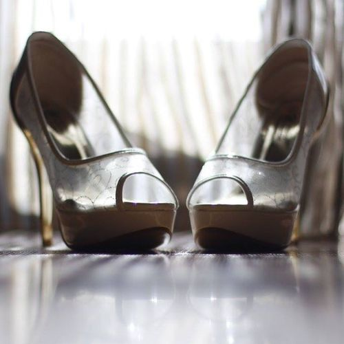 Its gonna be long way of married journey. Welcome my dear husband Weddingshoes Walkofwisdom Myjourney ShoePorn Fortheloveofshoes Memories ❤ Wisdompath Young Wild And Free(; Meaningoflife Specialmoment Cinderella Was Here Wedding Reception November2015 Special Moment Mymarriage Dream A Little Dream Weddings Around The World The Promise Never Ending Story Myweddingdiary Brideoftheday Love <3 Journey Into The Light MyHappiness♡ Wifeystatus
