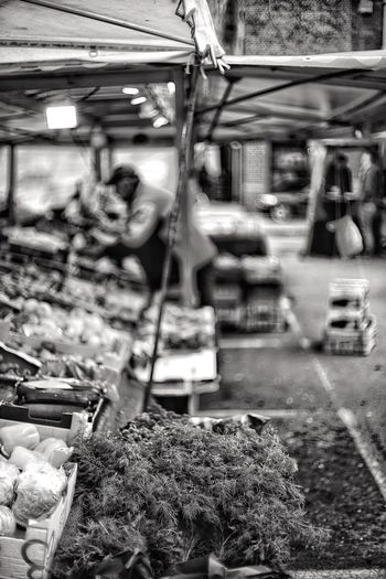 Green Market in BNW Weekly Market Booth Raw Food Healthy Food Vegetable Vegetarian Food Bnw Green Market No People Focus On Foreground Outdoors Day Transportation Mode Of Transportation Architecture Freshness Close-up Nature Built Structure