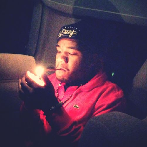 Spark Up
