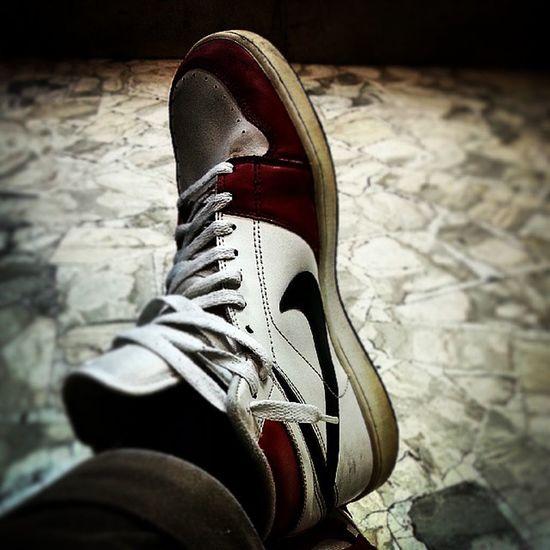 Woow Work Friday Weekend Like Nike Jordan Style Tagsforlikes Tattoos Tagsforlike Picsofday 2k14 Music Stop Top