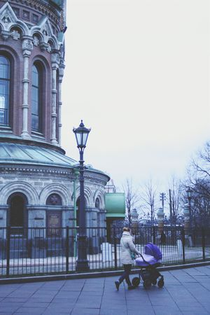 My city collection | City Lantern People Watching Church Historical Building EyeEm Питер Fresh 3 The Architect - 2015 EyeEm Awards Russia, St.Petersburg EyeEmRussianTeam