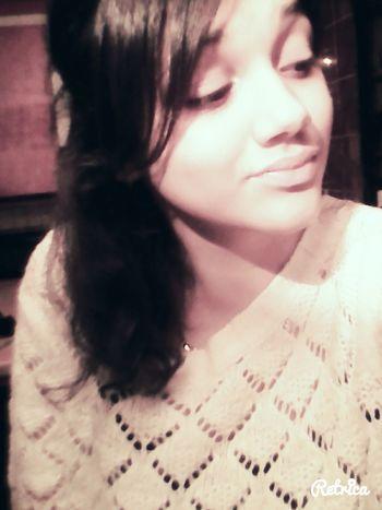 Hello Kisses ♥ Taking Photos Moi ♥