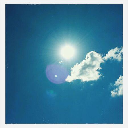 Sunne Gniesse ❤️ Sunne