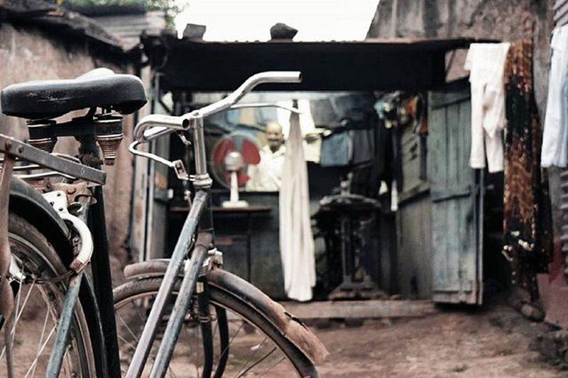 Street Photography India Colours Culture Sonalishelar _soi