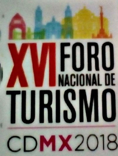 Natura TRISMO XVI Cdmx Cultura Fororomano Historia Mx  Nacional