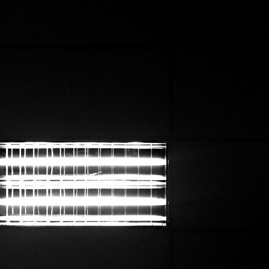 Blackandwhite Photography Blackandwhite Monochrome Photography Monochrome Bnw Monochromatic Mono Still Life Lights