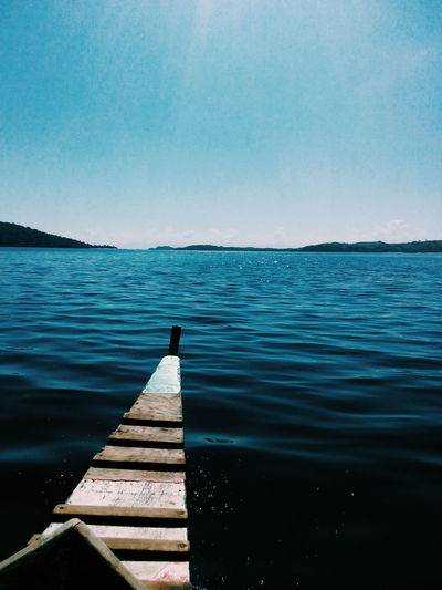 Relaxing Hello World Wanderlust Sealife Hi! Itsabeautifulworld Caramoan Island, Camarines Sur Caramoan Life
