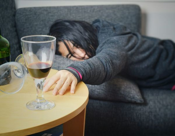 drunk woman Red Wine Wineglass Drunk Drunk Moments Drunken Abstract Backgrounds Sleep Drinking Glass Alcohol Room One Woman Only One Person Only Women Drinking Glass Adults Only Table Refreshment Sofa People Indoors  Drink Adult Close-up