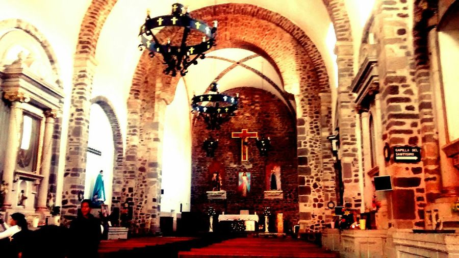 Church AMEN🙏🙏🙏🙏🙏🙏