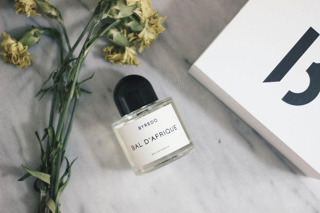 EyeEmNewHere Flatlay Luxury Byredo Fragrance Bougieparfumee Vanity