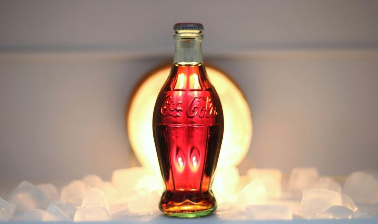 1915 Coca Cola Cocacola Coca-cola Cocacolalife Cocacola #drink Taking Photos Relaxing Check This Out That's Me Dring