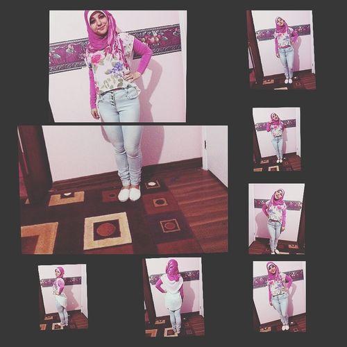 Selfie Selfportrait Makeup Collage