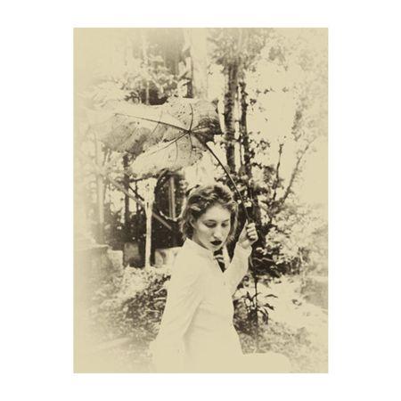 Falling leaves EyeEm Best Edits Art Portraits Dreaming