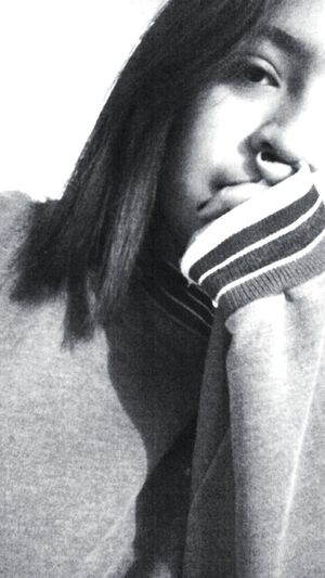 Love Me Like You💘🎶