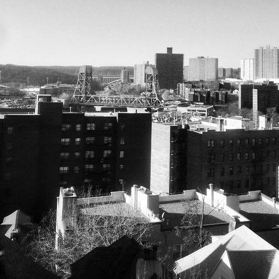 Retrostyle Photography Bronx Myview Views Kingsbridge Bronx