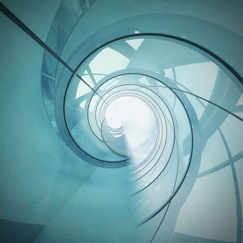 Shutter The Architect - 2014 EyeEm Awards Architecture IPhoneography Minimalobsession EyeEm Bestsellers