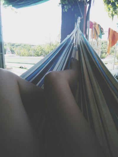 Relaxing Goodmorning ♥