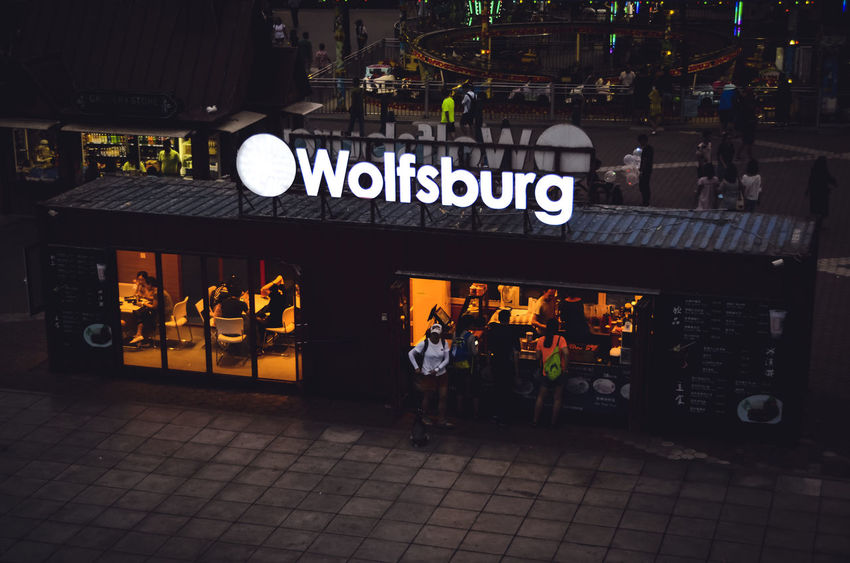 Wolfsburg Nightshot Nightlife Streetphotography Orange Color Cafe Food Dim Light City Street Night Communication Architecture Text Building Exterior Night Sign City Built Structure Store Street Bar - Drink Establishment Restaurant Food And Drink Illuminated Lighting Equipment Western Script HUAWEI Photo Award: After Dark