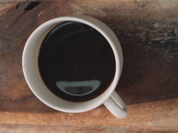 Cup Drink Mug Food And Drink Refreshment Coffee Cup Coffee Coffee - Drink Table Black Coffee Directly Above Close-up Freshness Still Life Hot Drink No People Indoors  Tea High Angle View Food Black Tea Tea Cup Non-alcoholic Beverage Crockery Caffeine