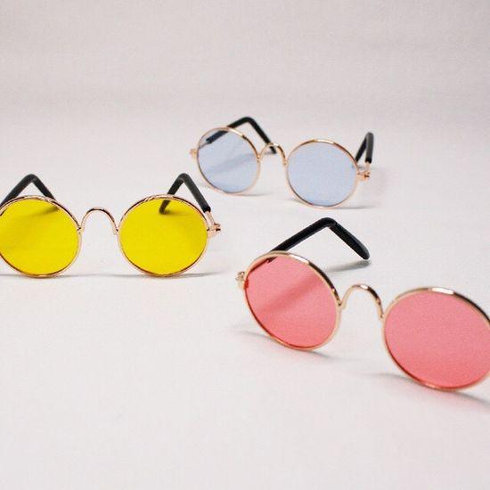 Neon Life Sunglasses Still Life Eyeglasses  White Background Eye Mask Eyewear No People Vision Studio Shot Table Glasses Multi Colored Close-up Indoors  Eyesight Day