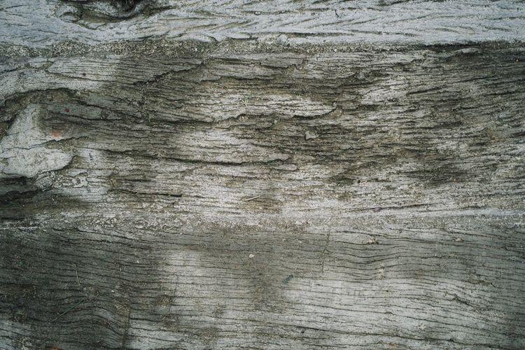 Textured Effect
