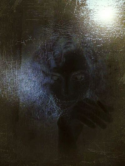 Portrait Of A Woman Zoharde Art, Drawing, Creativity moon