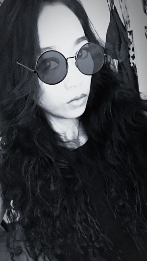 Be Yourself Selfie First Black And White Sad Inside Let It Be Silence Is The Best Answer