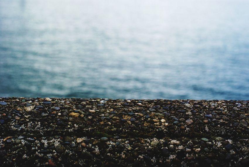 Puget Sound Seattle