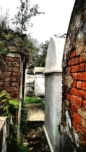 """They were born And then they lived and then they died....Seems so unfair And I want to cry. ~The Smiths """"Cemetery Gates"""" lyrics. Lafayette Cemetery No.1, established 1833 Eye4photography  Lyricsmania  New Orleans Historical Cemeteries Streamzoo Family For My Friends That Connect EyeEm Best Shots The EyeEm Facebook Cover Challenge TGI Fence Post Friday Textures And Surfaces"""