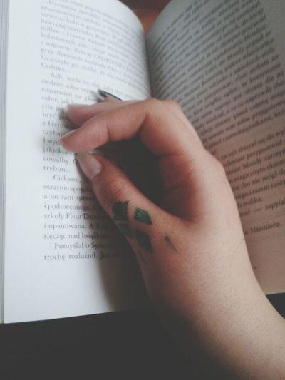 """Selfie ✌ Selfies Book """"tattoo"""""""