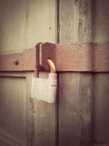 Awesome Locks